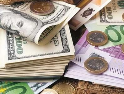 AB, Türkiye'ye mali yardımı azalttı