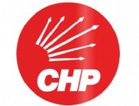 CHP - CHP'liler sıraya girdi!