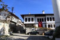 CEMİL İPEKÇİ - (Özel) Müze Köy Açıklaması Yörük