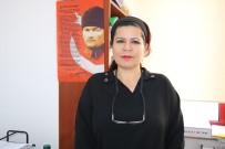 İNTIHAR - (Özel) Türkiye'yi Sarsan Siyanürle Ölüm Vakaları