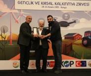 SİLAH FABRİKASI - Ethem Sancak'tan 4 Yıl Sonra Gelen Özür