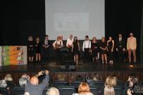 ATAOL BEHRAMOĞLU - Odunpazarı'ndan 'Rus Edebiyatı'nda Güven, Umut, Sevgi' Etkinliği