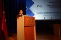 UNESCO - Prof. Dr. Taerim Lee'den Uzaktan Öğrenmede 'Derin Öğrenme' Vurgusu