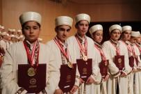 ABDULLAH DEMIR - 135 Hafız İçin İcazet Töreni