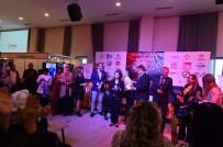 ÇAVDAR EKMEĞİ - Başkent'te Ekmek Tadında Festival