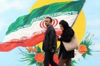 MILLI GÜVENLIK KONSEYI - İran'da İnternet Yasağı Kaldırılıyor