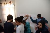 ÇOCUK HAKLARı GÜNÜ - Altındağlı Çocuklara Hakları Anlatıldı