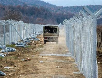 Uygur kamplarında baskı ve şiddet!