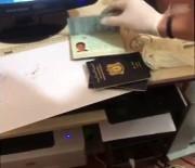 HOLOGRAM - Fatih'te Sahte Evrak Operasyonu Açıklaması 2 Gözaltı