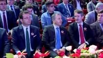 HALİDE EDİP ADIVAR - İstanbul Milli Eğitim Müdürlüğü Öğretmenler Günü'nü Kutladı