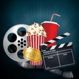 AHMET KURAL - Son On Yılda Beyaz Perdeye Bu Filmler Damga Vurdu