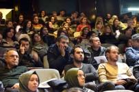 ELEKTRONİK ATIK - Çorlu'da Öğretmenlere Atık Pil Ve Elektronik Atık Eğitimi