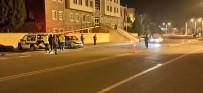 Gülşehir'de Alkollü Araç Kullanan 2 Sürücünün Ehliyetine El Konuldu