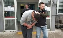 Uyuşturucudan Ölümle İlgili 'Uyuşturucu Ticaretinden' 1 Kişi Tutuklandı