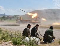 BOMBA DÜZENEĞİ - YPG/PKK terör saldırısı planlarında şifreli mesaj için 'emojiler' kullanmış