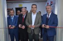 AHMET YILDIRIM - Bilim Fuarı Törenle Açıldı