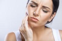 AĞIZ SAĞLIĞI - Diş Sağlığı İçin 10 Etkili Adım