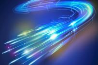 NEPAL - İnternet İndirme Hızında Ortalarda Kaldık