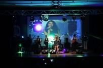 SERKAN TEKİN - Torbalı'da Müzik Yarışması Başvuruları Başladı