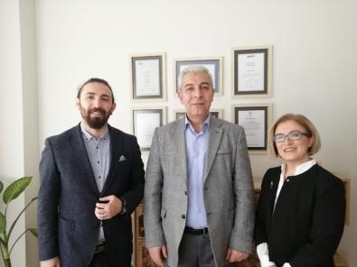 Anda Psikolojik Danışma Merkezi, Kayseri'de Hizmete Açıldı