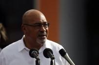 ASKERI DARBE - Surinam Devlet Başkanına 20 Yıl Hapis Cezası