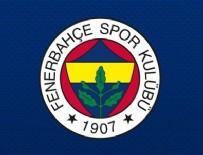 SPORDA ŞİDDET - Fenerbahçe'den dikkat çeken açıklama!