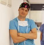 MİDE AMELİYATI - Mide Küçültme Ameliyatı Herkese Uygulanmaz