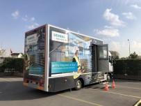 SIEMENS - Siemens Türkiye 4 İlde Emniyet Sistemleri Çözümlerini Aktardı