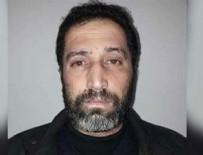 BOMBA DÜZENEĞİ - DEAŞ'ın 1 numaralı bombacısı Azez'de yakalandı