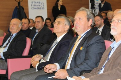 Prof. Dr. Özkan Açıklaması 'Merkez Bankası'nın Faiz İndirimi 2020 İçin Umut Verici'