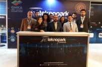 SMART - Çanakkale Teknopark, Smart Future World Expo 2019'A Katıldı