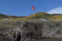PORTO - Gün Yüzüne Çıkarılan Tarihin Yüzüne Bakan Yok