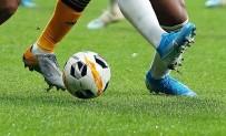 STANDARD LIEGE - UEFA Avrupa Ligi'nin 4. Hafta Heyecanı