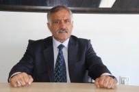 Yozgat İyi Parti İl Başkanı Trafik Kazasında Hayatını Kaybetti