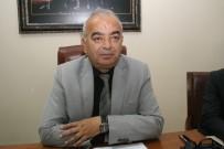 ŞEHİT UZMAN ÇAVUŞ - Devrek Belediye Meclisi Toplandı