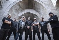 ATLANTIS - Fizy İstanbul Müzik Haftası'nda  Müzik Konuşulacak