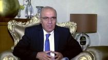 DEVRİMCİ GÜÇLER ULUSAL KOALİSYONU - 'Suriye Kürtlerinin Türkiye İle İyi İlişkileri Var'