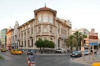 KEMERALTı - Tarihi Canlandıran Dokunuşlar