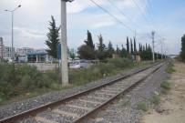 BAYRAM YıLMAZ - Ceyhan'daki Ölüm Geçidi Kapatılıyor