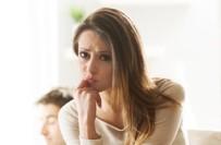 CINSELLIK - Bu Sorunlar Kadınların Yaşam Kalitesini Etkiliyor