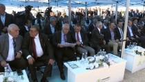 Dursunbey OSB Tanıtım Toplantısı