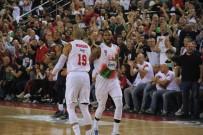 SEMİH ERDEN - ING Basketbol Süper Ligi Açıklaması Pınar Karşıyaka Açıklaması 68 - Fenerbahçe Beko Açıklaması 57