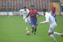 KARABÜKSPOR - TFF 2. Lig Açıklaması Kardemir Karabükspor Açıklaması 0 - Ergene Velimeşespor  Açıklaması 0
