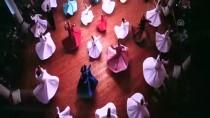 HABERCİLER - Batman Valisi Hulusi Şahin AA'nın 'Yılın Fotoğrafları' Oylamasına Katıldı