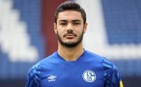 MANCHESTER - En Değerli 10 Futbolcudan Biri Ozan Kabak