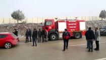 GÜNCELLEME - Kastamonu'da Tır İle Panelvan Çarpıştı Açıklaması 3 Ölü, 2 Yaralı