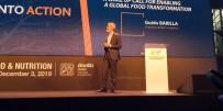NATIONAL GEOGRAPHIC - Küresel Gıda Sisteminin Çevre Ve Toplum Sağlığına Maliyeti 12 Trilyon Dolara Ulaştı