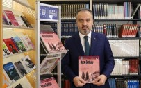 MEHMET ESEN - Bursa'yı Yazın Siz De Kazanın