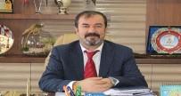 DIYARBAKıRSPOR - Diyarbakırspor'dan Nihat Özdemir'e Destek Açıklaması
