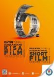 KISA FİLM YARIŞMASI - Eğitim-Bir-Sen'in Kısa Film Yarışması Uluslararası Boyuta Taşındı